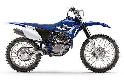 X 302 /Ölfilter Champion COF045 f/ür Yamaha XT 125 R 2008-2009